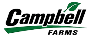 Campbell Farms logo
